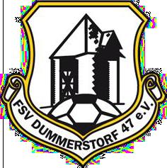 FSV Dummerstorf