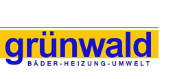 Logo Grünwald