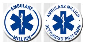 Logo_Millich