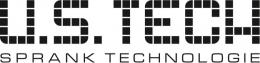 Logo_US Tech