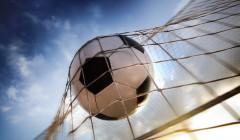 fussball-dummerstorf-titelbild
